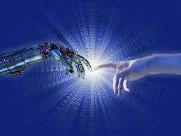 hommes_et_robots